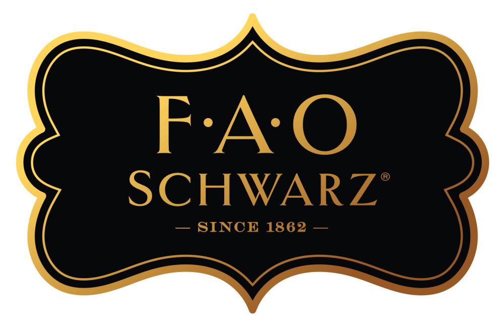 fao_schwarz_2019_logo